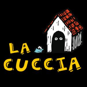 Logo-la-cuccia-ok