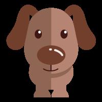 la-cuccia-cani