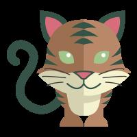 la-cuccia-gatti