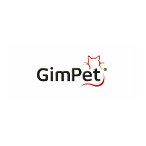Gim Pet