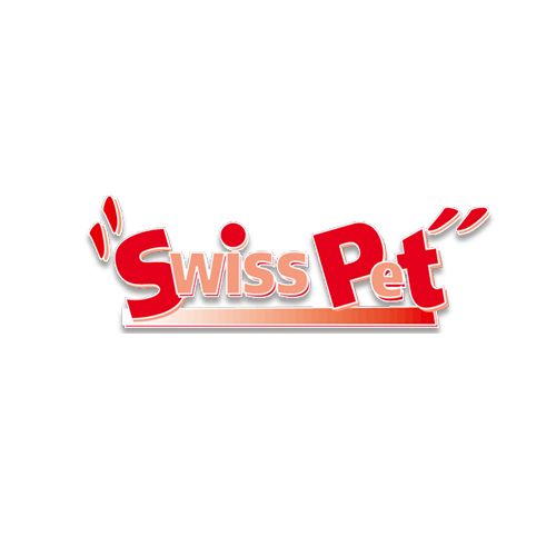 Swiss Pet