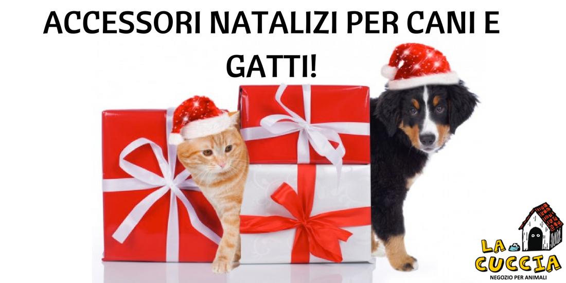 accessori-natalizi-per-cani-e-gatti