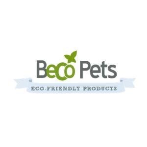 Beco Pet's
