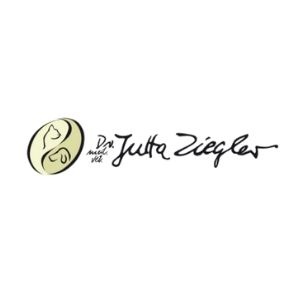 Dr. Med. Vet. Jutta Ziegler